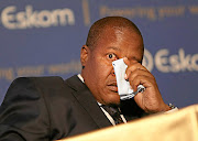 Solidarity says former Eskom CEO Brian Molefe owes it R708,102 in legal fees. This excludes the costs of Constitutional Court matters.