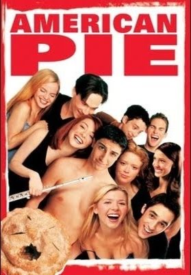 similar movies like american pie