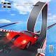 101% Extreme City GT Car Stunts Download on Windows