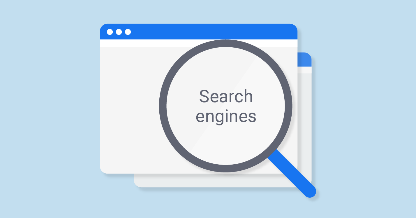 Top Search Engines List [Best Web Search Engines Other than Google]