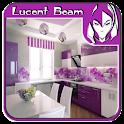 Kitchen Decorating Design Idea icon