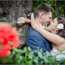 Wedding photographer Dorota Rojek (dorotarojek). Photo of 22.04.2015