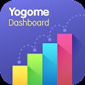 Yogome Parent Dashboard
