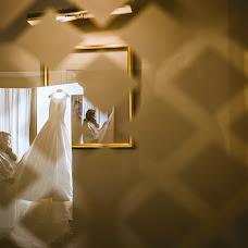 Wedding photographer Nutnipon Khanthanont (faheverphotogra). Photo of 24.06.2016