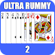 Download Ultra Rummy 2 - Play Online For PC Windows and Mac