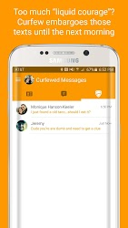 On Second Thought SMS 1.0.0.75 APK For Android 5