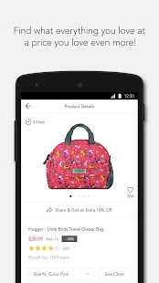 PatPat-Daily-Deals-for-Moms 2