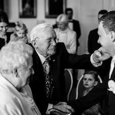 Wedding photographer Georg Wagner (GeorgWagner). Photo of 11.05.2017