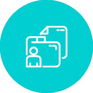PINV - Software di fatturazione - Condivisione Automatica