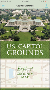 US Capitol Grounds Apps on Google Play