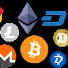 Crypto Converter Live
