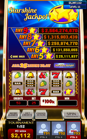 Robo Slots - Read our Review of this 777igt Casino Game
