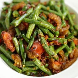 Stir Fry Seafood With Vegetables Recipes
