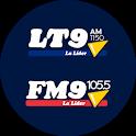 LT9 AM 1150 icon