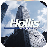 Hollis Tax