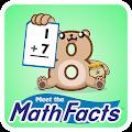 Mathfacts-Additionflashcards