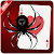 Spider Solitaire Game file APK Free for PC, smart TV Download