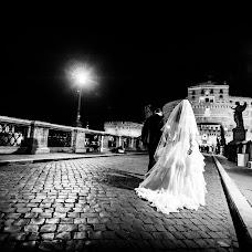 Wedding photographer Stefano Manuele (Fotomonteverde). Photo of 30.10.2017