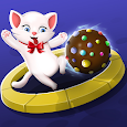 Match 3D - Unlimited Lives icon