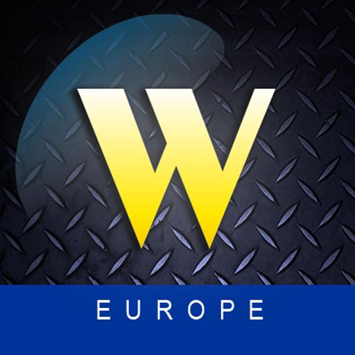 WALDASTER avatar image
