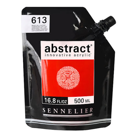 Sennelier Abstract 500ml