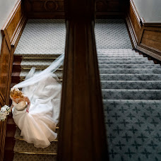 Jurufoto perkahwinan Richard Howman (richhowman). Foto pada 08.10.2019