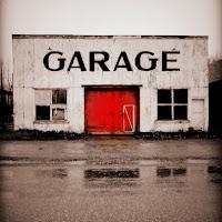 Garage di