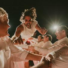 Свадебный фотограф Adil Youri (AdilYouri). Фотография от 17.01.2019