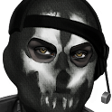 Call of Zombies: Duty icon