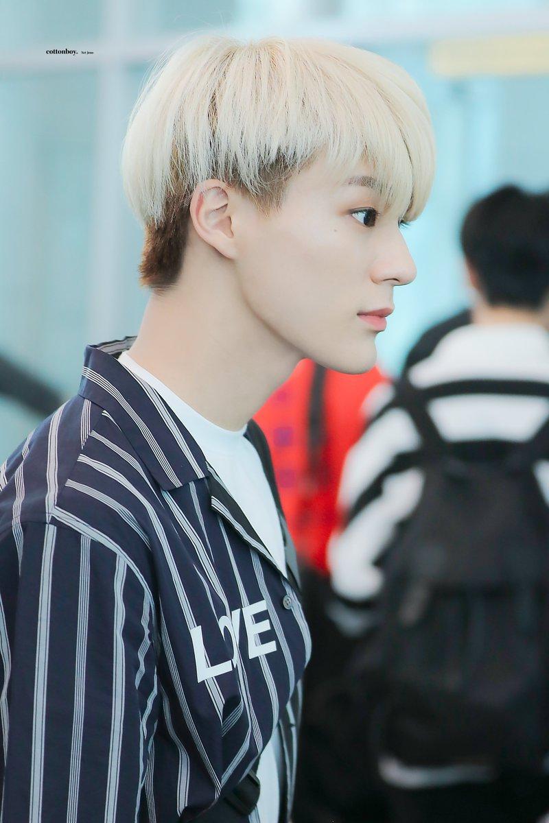 jeno profile 16