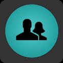 Demographix icon