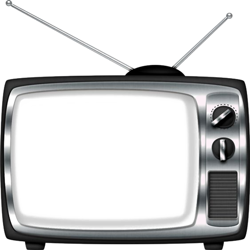 Tv OnPlay file APK for Gaming PC/PS3/PS4 Smart TV