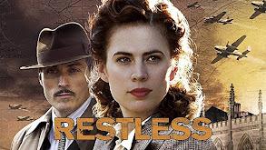 Restless thumbnail