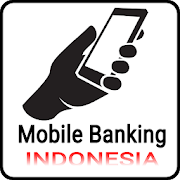 Mobile Banking - Multi Mobile Banking INDONESIA