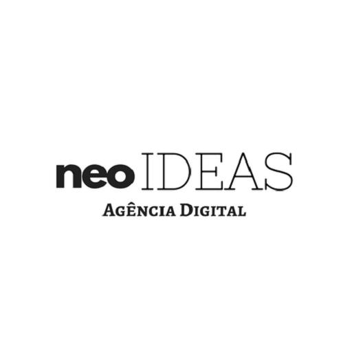 NeoIdeas Agência Digital avatar image
