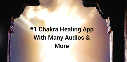 Chakra Meditation & Healing - Apps on Google Play