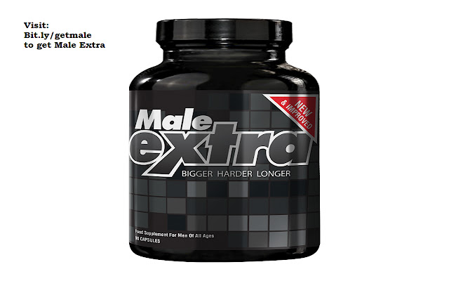 Male Extra Review - Male Extra Buying Guide