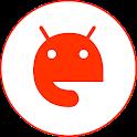 eProxy icon