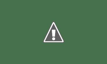 Photo: 1969 - Vista geral -  Secretaria  e logo atrás a Cantina - Chimbete - Cabinda - Angola