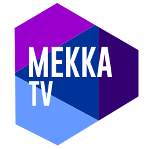 MekkaTv file APK for Gaming PC/PS3/PS4 Smart TV