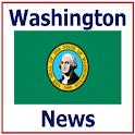 Washington News icon