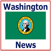 Washington News