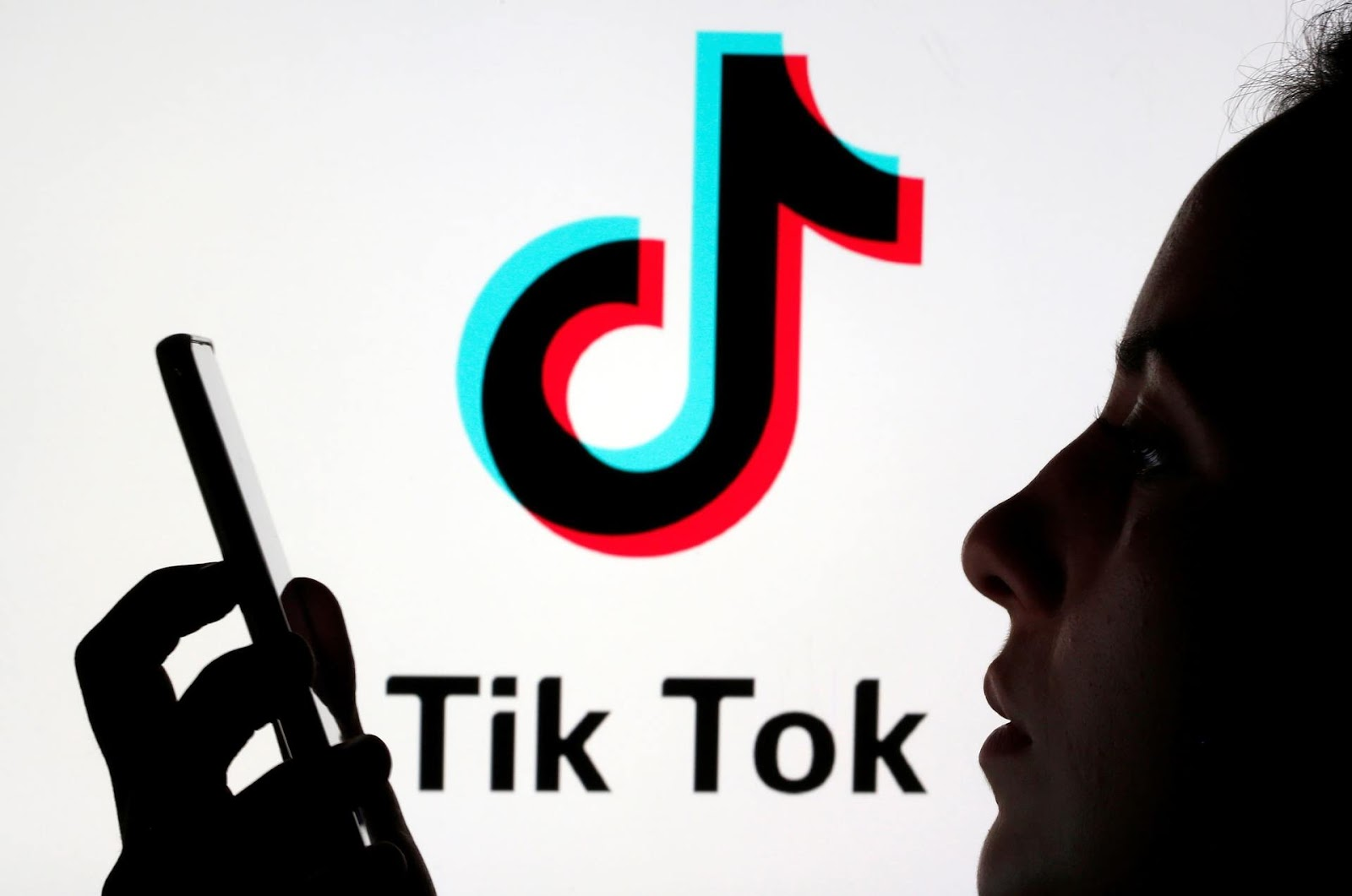 TikTok для бизнеса: эффективный инструмент или бесполезная игрушка