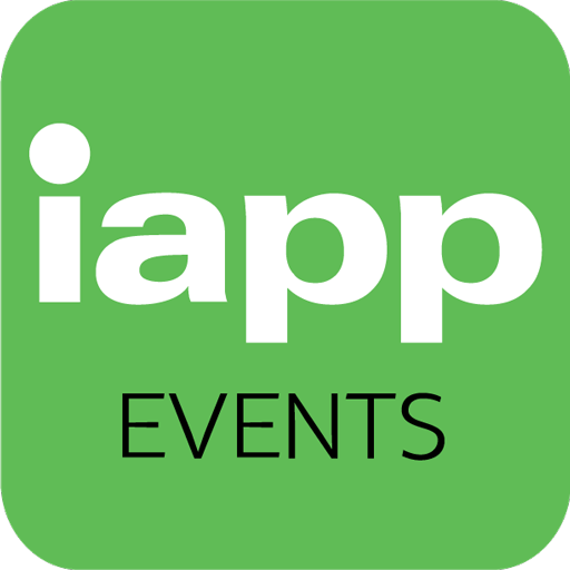 IAPP Events Android APK Download Free By International Association Of Privacy Professionals