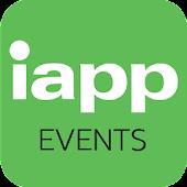 IAPP Events