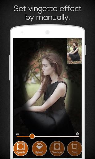 玩免費遊戲APP 下載Color Splash Photo app不用錢 硬是要APP