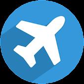 桃園機場航班資訊
