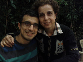 Photo: 1 Kasım 2012 - Samsun, aynısının tıpkısı