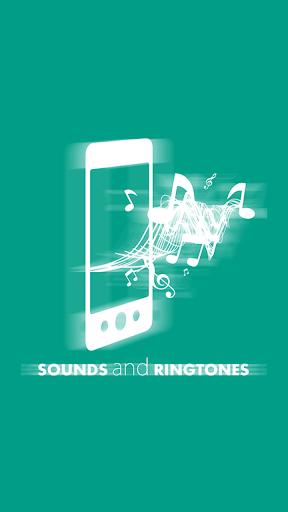 Guitar Ringtones Free