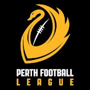 Perth Football League